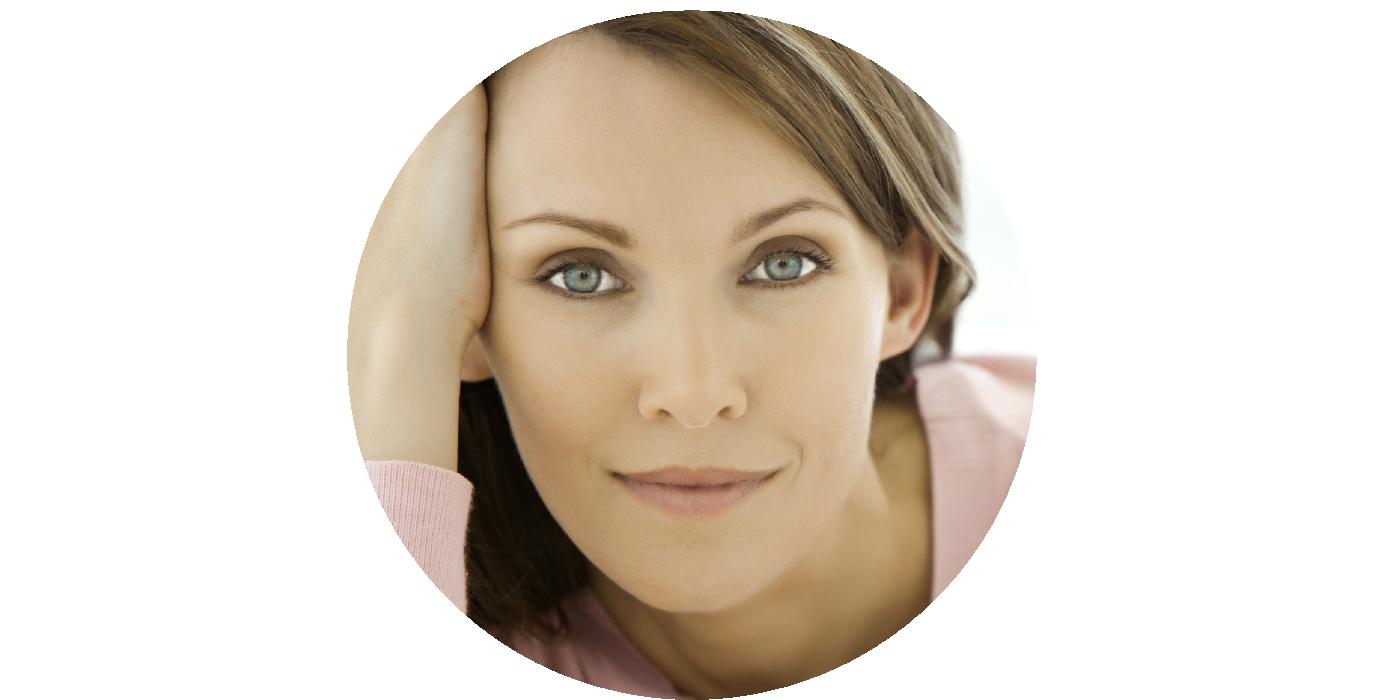 Blog: Bakuchiol: El nuevo retinol natural para una piel vital y saludable