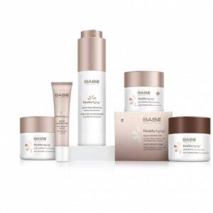 Blog: Bakuchiol: El nuevo retinol natural para una piel vital y saludable productos