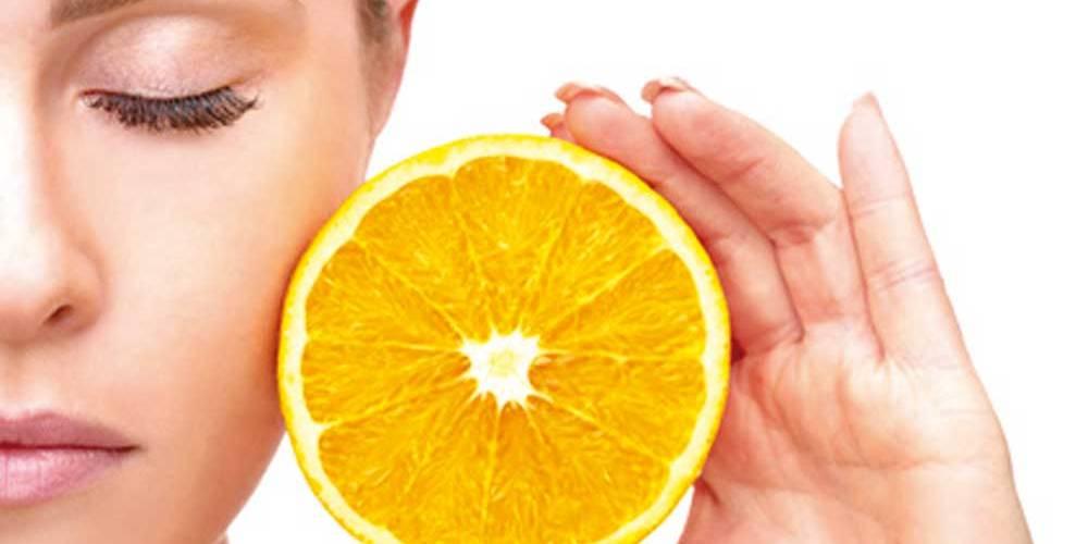 Blog: Todo lo que necesitas saber sobre la Vitamina C y porqué deberías empezar a utilizarla desde ya