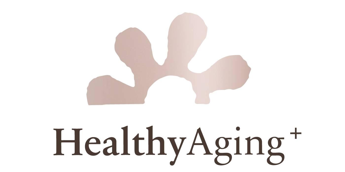 Logo HealthyAging